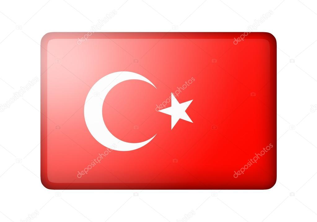 Türkçe için